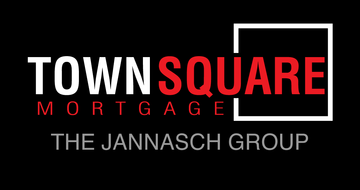 The Jannasch Group - TOWNSQUARE MORTGAGE