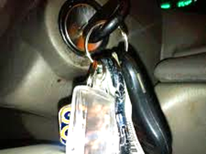 Locksmiths Bradenton | Car Keys