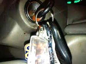 Auto Locksmith Bradenton FL 24/7|locksmithsbradenton com