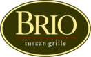 Brio Tuscan Grille Birthday