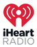 Rock & Roll music on iHeart Radio