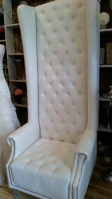 Throne Chairs Rental King Chair Queen Chair Throne Chairs