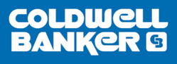 https://www.coldwellbanker.com