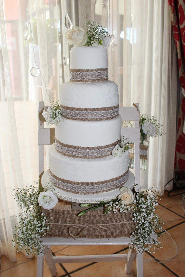 Wedding Cakes Cake Inspiration Ideas