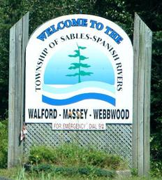 Welcome to Webbwood-Massey-Walford