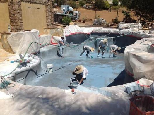 10 Pool Maintenance Tips Pool Care Basics Surprising Pool Maintenance Tricks Pool Cleaning Tips Ideas Edinburg McAllen TX | Handyman Services of McAllen