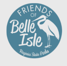 Friends of Belle Isle 5K Review