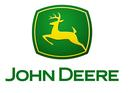 https://www.deere.com/en_US/corporate/our_company/citizenship/john_deere_inspire/jdi.pagehttps://www.deere.com/en_US/corporate/our_company/citizenship/john_deere_inspire/jdi.page