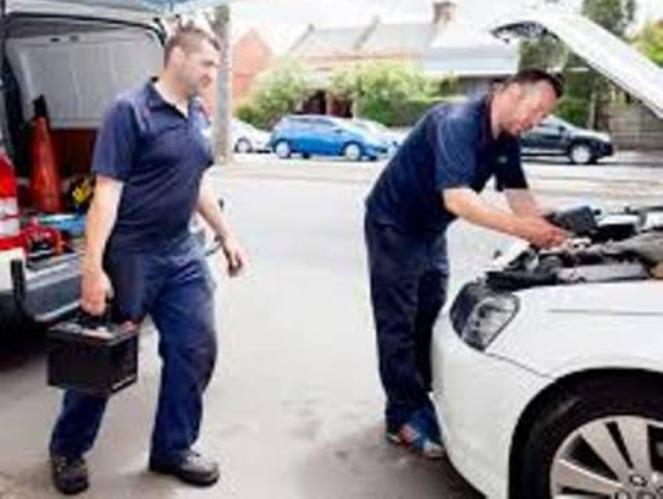 Enterprise Mobile Mechanic Services | Aone Mobile Mechanics