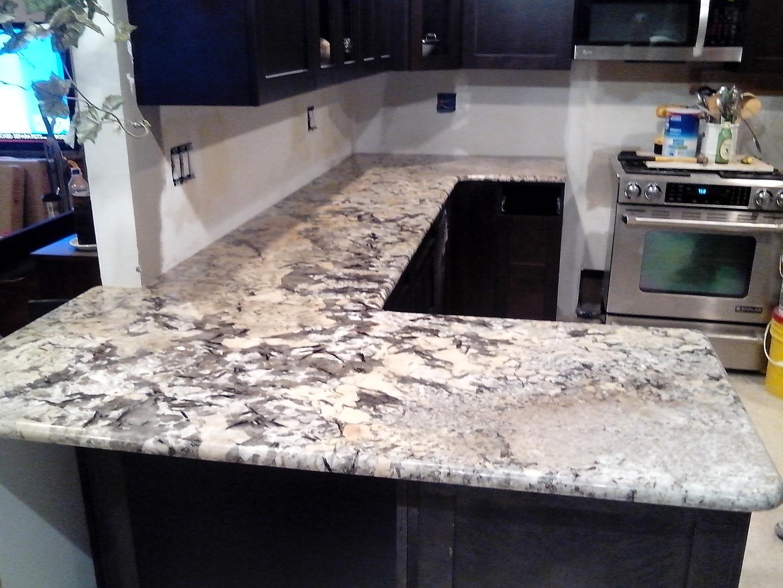 copy granite countertops portfolio tampa hanna countertop of