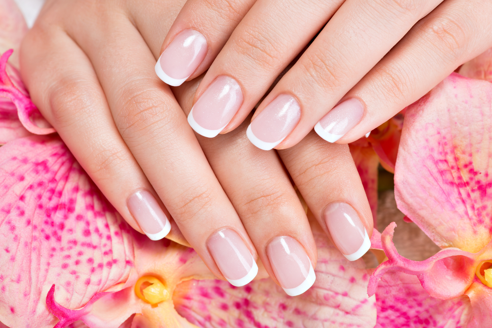 Nail Salon | Nail Salon In Carolina Beach 28428| Fashion Nails ...