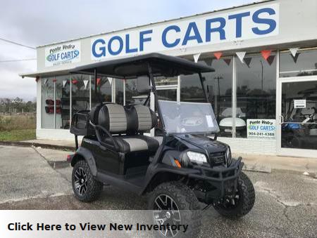 golf cart sponsor, golf cart registration, golf cart safety policy, golf cart specifications, on golf cart contact html