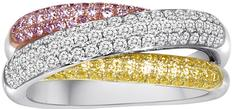 fashion ring diamond color la quinta jewelers