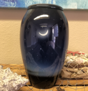 Cremation Urns for Ashes in Boynton Beach