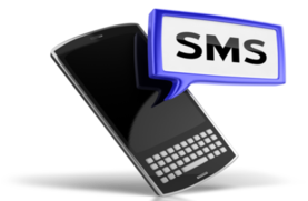 SMS Mobile Marketing - Response Magic