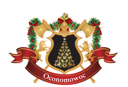 2018 Oconomowoc German Christmas Market