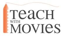 teachwithmovies.org site