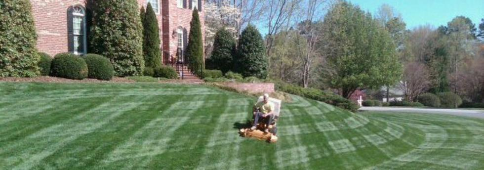 Mm lawn service inc in browns summit nc contact get in touch publicscrutiny Image collections