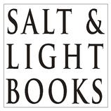 Salt and Light Books logo