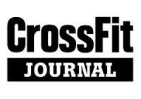 https://journal.crossfit.com