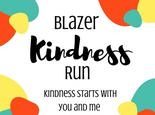 Click for Blazer Run Donation Form