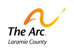 The ARC of Laramie County