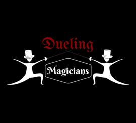 Dueling Magicians