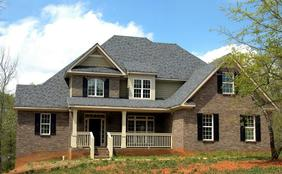 Kingwood Texas Property Management
