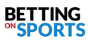 Media Partner of Sports Betting Events