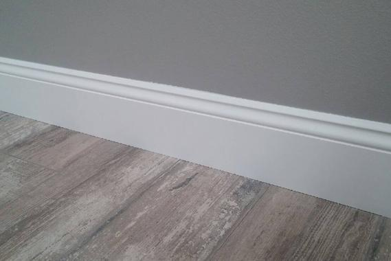 EDINBURG MCALLEN BASEBOARD INSTALLER NEAR ME HANDYMAN SERVICES OF MCALLEN
