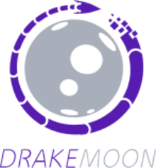 Drakemoon Csgo