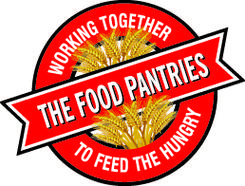 Food Pantries Of The Capital District