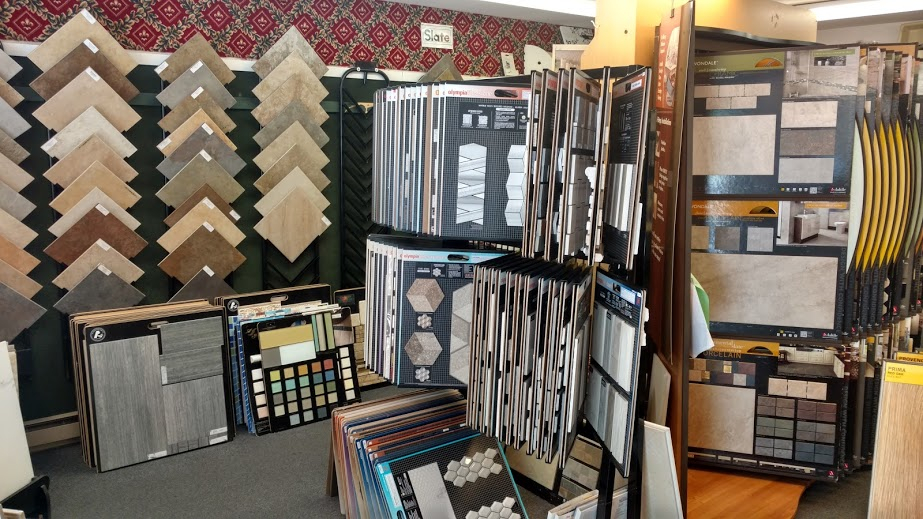 flooring information provide understand the delivered vinylintroduction decisions on an with for experience in kitchener our floor to call vinyl way so guelph make store cambridge you we waterloo easy smartest valuable