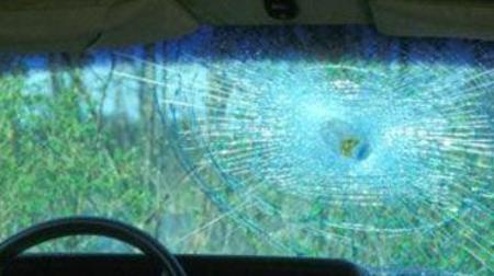 NJ Windshield Replacement