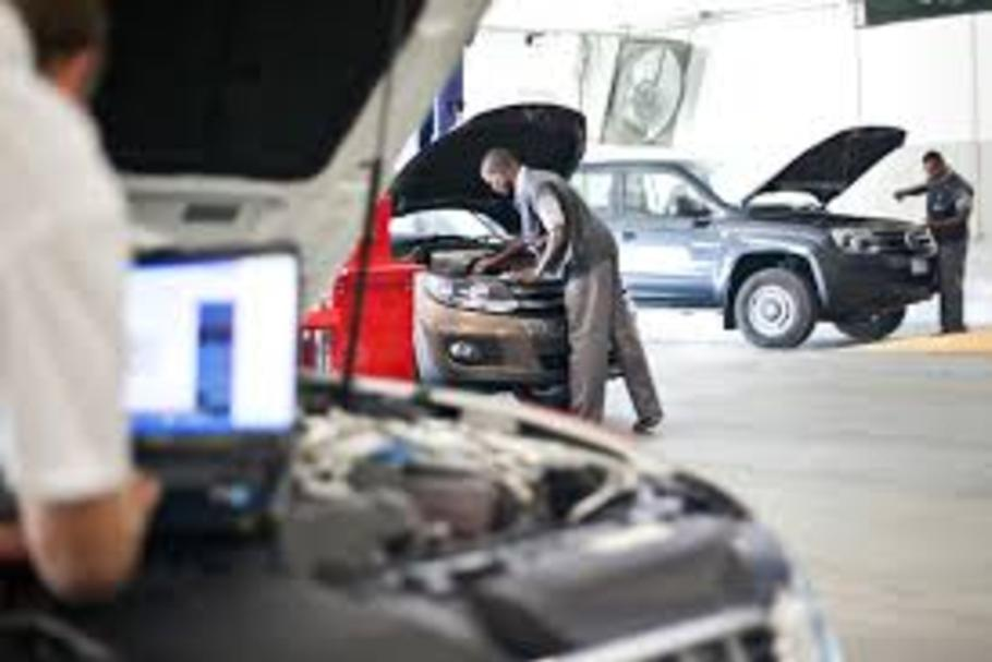 Preventative Maintenance Services and Cost in Omaha NE | FX Mobile Mechanic Services