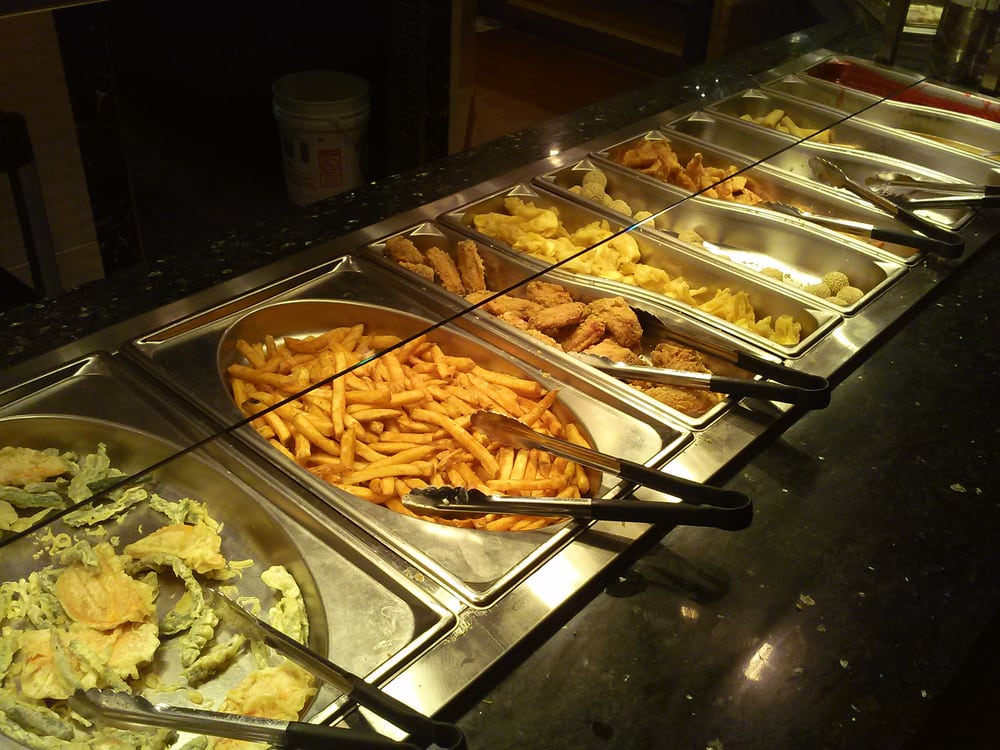 Groovy Buffet Star Coupons Best Buffet In Redlands Ca 92374 Home Remodeling Inspirations Cosmcuboardxyz