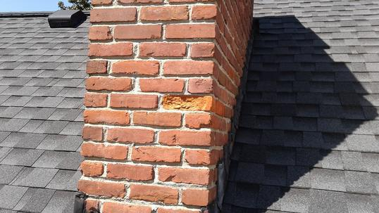 Leading Brick Chimney Repair Services and Cost in Hickman Nebraska| Lincoln Handyman Services