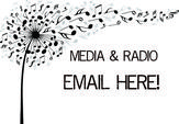 Media and Radio Contact