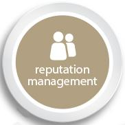 reputation management, five star reviews