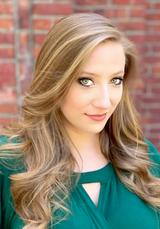 Haley Clair musical theater actor