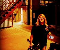 paranormal, paranormal team, paranormal experiences, haunted places, Maryland Paranormal Group, Baltimore paranormal group, Barry Treherne Founder Basement Paranormal, Baltimore Paranornal team, Basement Paranormal, Paranormal Detectives