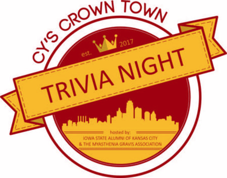 Cy's Crown Town Trivia Night Facebook Page
