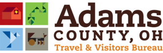 Adams County - A Patchwork of History and Nature