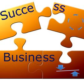 business success, bid management, project management, tender management, prequlaification