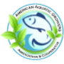 Member of the American Aquatic Growers Association & Cooperative.