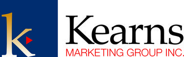 Kearns Marketing Home