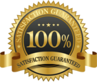 100 Gauranteed - ICON SAFETY CONSULTING INC.