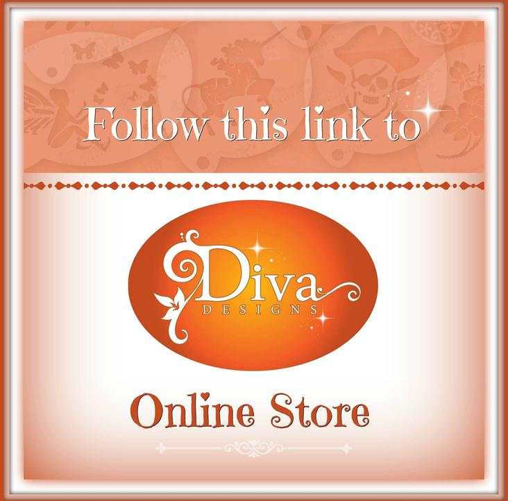 Go to the Diva Designs ecwid store.