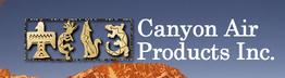 Canyon Air Products