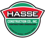 www.hasseconstruction.com